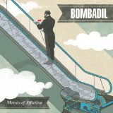 Metrics of Affection Lyrics Bombadil