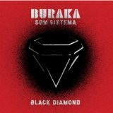 Black Diamond Lyrics Buraka Som Sistema