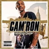 Crime Pays Lyrics Cam'Ron