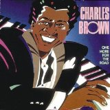 Putumayo Presents: Jazz & Blues Christmas Lyrics Charles Brown