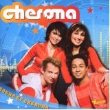 Sound Of Cherona Lyrics Cherona