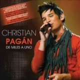 De Miles A Uno Lyrics Christian Pagan
