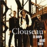In Every Small Town Lyrics Clouseau