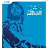 THE BOX SET SERIES Lyrics Dan Fogelberg