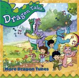 Miscellaneous Lyrics Dragon Tales