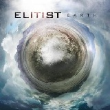 Earth (EP) Lyrics Elitist