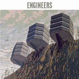 Miscellaneous Lyrics Engineers
