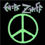 Miscellaneous Lyrics Enuff Z'nuff