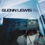 Miscellaneous Lyrics Glenn Lewis