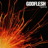 Hymns Lyrics Godflesh