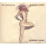 The Spinning Top Lyrics Graham Coxon