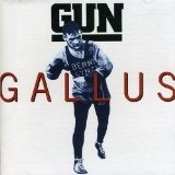 Gallus Lyrics Gun
