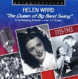 Miscellaneous Lyrics Helen Ward