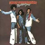 Rockin' Soul Lyrics Hues Corporation