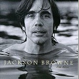 I'm Alive Lyrics Jackson Browne