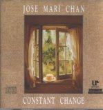Constant Change Lyrics Jose Mari Chan