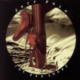 The Red Shoes Lyrics Kate Bush