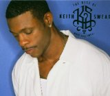 Miscellaneous Lyrics Keith Sweat F/ Athena