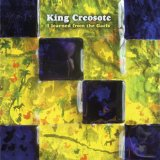 I Learned from the Gaels (EP) Lyrics King Creosote
