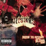 Miscellaneous Lyrics Lo Fidelity Allstars