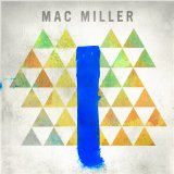 Blue Slide Park Lyrics Mac Miller