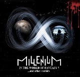 In the World of Fantasy Lyrics Millenium