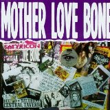 Miscellaneous Lyrics Mother Love Bone