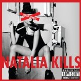 Zombie (Single) Lyrics Natalia Kills