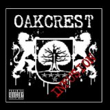 Infusion Lyrics Oakcrest