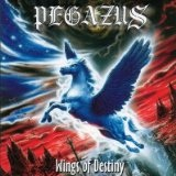 Wings Of Destiny Lyrics Pegazus