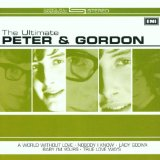 Miscellaneous Lyrics Peter & Gordon
