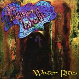 The Well - Water Rites Lyrics Peter Koppes