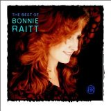 Nick Of Time Lyrics Raitt Bonnie
