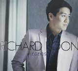 Legends Lyrics Richard Poon
