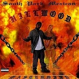 Hillwood Lyrics SOUTH PARK MEXICAN