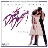 Dirty Dancing Lyrics Swayze Patrick