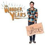The Upsides Lyrics The Wonder Years