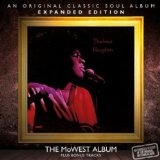The MoWEST Album Lyrics Thelma Houston