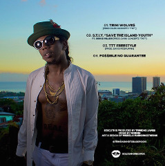 Trip$ To Trinidad Lyrics Trinidad Jame$