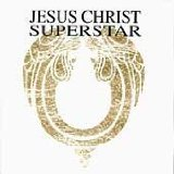 Jesus Christ Superstar Lyrics Webber Andrew Lloyd