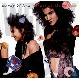 Fruit At The Bottom Lyrics Wendy And Lisa