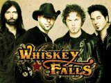 Miscellaneous Lyrics Whiskey Falls