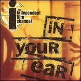 IFC: In Your Ear Vol. 1 Lyrics Zane Campbell