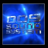 Miscellaneous Lyrics 009 Sound System