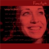 When The Pawn... Lyrics Apple Fiona