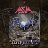 Archiva 2 Lyrics Asia