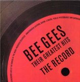 Great Bee Gees Lyrics Bee Gees