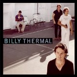 Billy Thermal Lyrics Billy Thermal