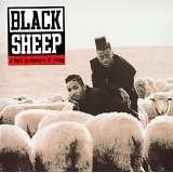 A Wolf In Sheeps Clothing Lyrics Black Sheep