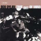 Time Out of Mind Lyrics Bob Dylan